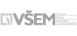 VŠEM - Vysoká škola ekonomie a managementu
